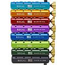 REGAL - TOOL BAR
