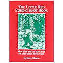 [BO14] BOOK - LITTLE RED KNOT