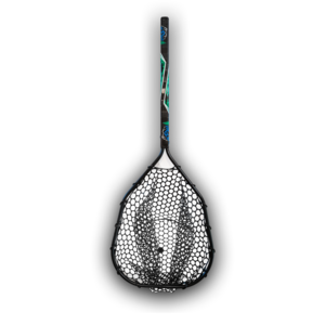 O'PROS MIDWEST MID-LENGHT NET 18'' HANDLE